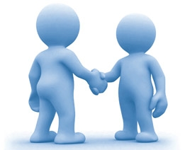 Doporučujeme navštívit naše partnery