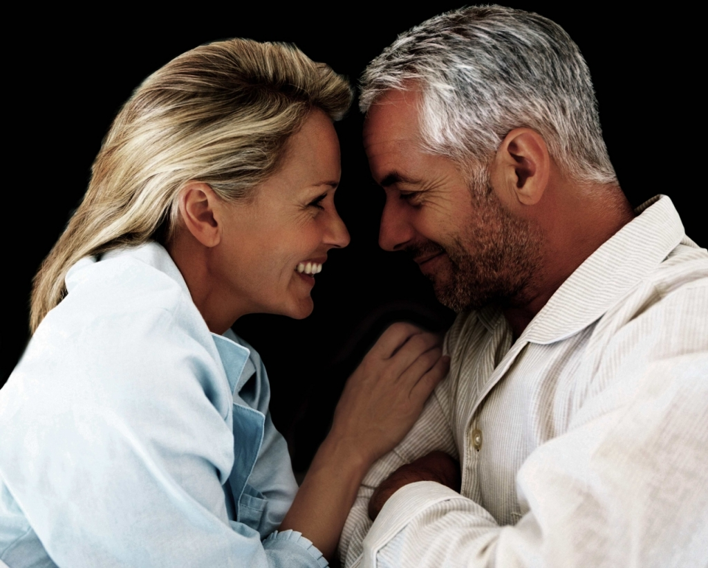 Lubrikační gely v partnerském životě, aneb lubrikační gel není jen pro starce a neobvyklý sex.