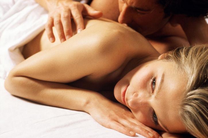 Když vám to v posteli neklape, protože ten chce to a ta zas tohle!