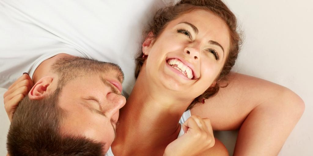 Natáhněte se po šťastném vztahu, těmto chybám se vyhněte!