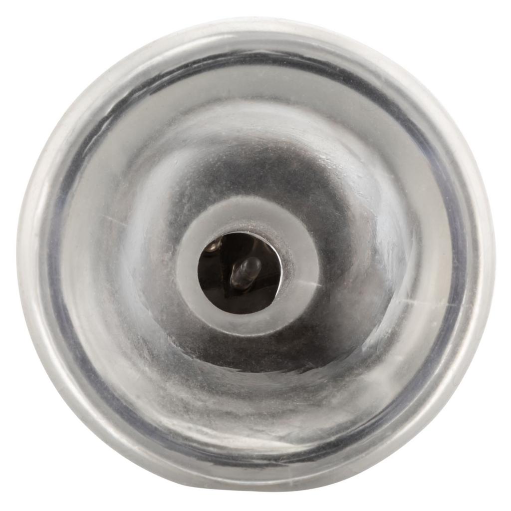 Calexotics Get Hard Head Pump Set vakuová pumpa
