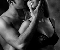Erotické předsevzetí, které s chutí splníte