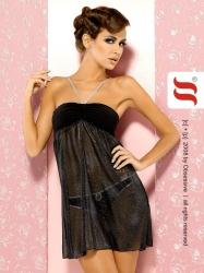 Obsessive dámské luxusní spodní prádlo