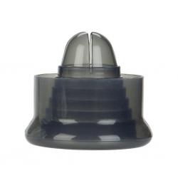 Calexotics Náhradní manžeta k vakuové pumpě silikon smoke