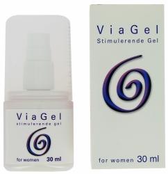 COBECO pharma - ViaGel for woman 30ml