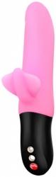 Fun Factory Bi Stronic Fusion růžová