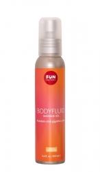 Fun Factory Bodyfluid 100ml