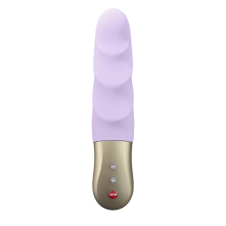 Fun Factory Stronic Petite fialová pulzátor