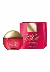 HOT Twilight Natural Spray women 15 ml- feromonový sprej pro ženy