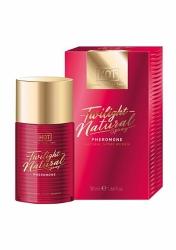HOT Twilight Natural Spray women 50 ml- feromonový sprej pro ženy