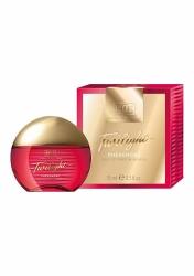 HOT Twilight Women 15 ml Feromonový parfém pro ženy