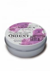 Mystim - Petit Joujoux Orient 43ml masážní svíčka
