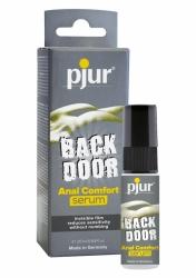 Pjur Back Door Anal Comfort Serum 20ml