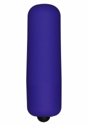 ToyJoy FUNKY BULLET purple vibrátor
